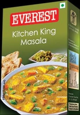 Everest Kitchen King Masala Shopg Indian Grocery Ireland